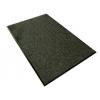 Аренда и обслуживание вестибюльных ковров