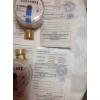 Продам счетчик учета воды новый 500 рублей август 2016