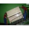 Перевозка пианино, сейфов, оборудования