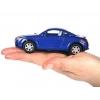 Выкуп авто любых круглосуточно с выездом