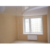 Качественный ремонт квартиры, офиса, дома, коттеджа.