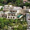 Продажа апартаментов в резиденции Palais Maeterlinck