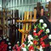 Ритуальные услуги и изготовление памятников