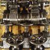 РВД100,  рукав высокого давления 100мм,  армированный,  напорновсасывающий