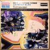 Пластинка виниловая  The Moody Blues - Days Of Future Passed