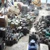 закупаем складские остатки ,резерв ,ТМЦ ,ТМР ,НВИ ,НВЛ