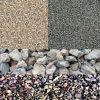 щебень, песок  доставка