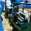 16Б16КП Токарный станок и др.  продам